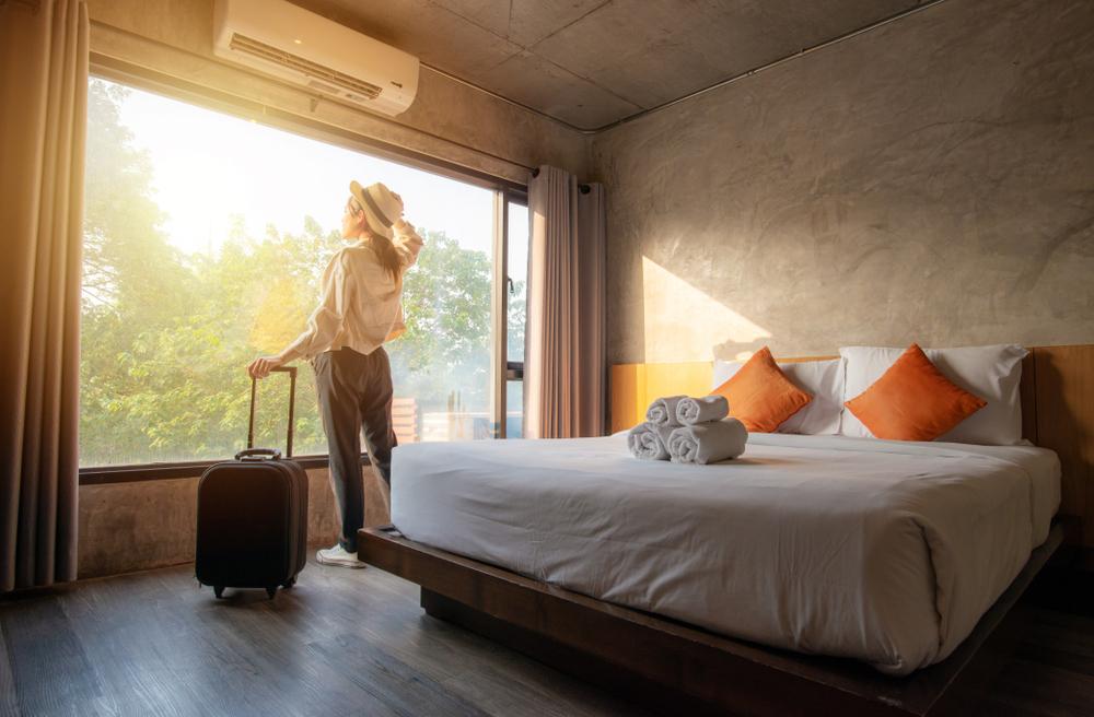 hotels an der adria