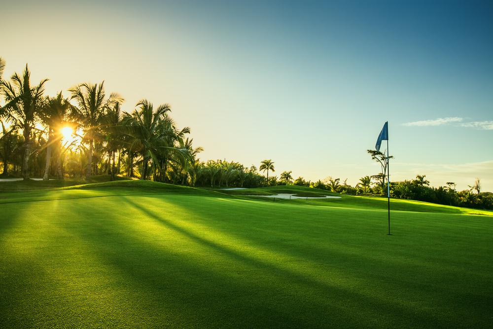 cervia golfplätze